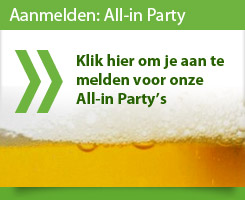 All-in Party